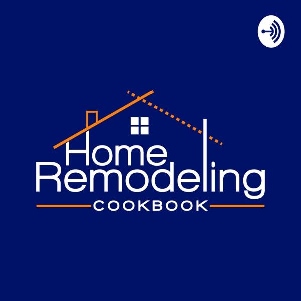 Home Remodeling Cookbook