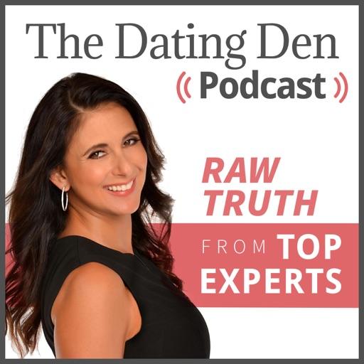 luftfart dating sites dating site erstellen