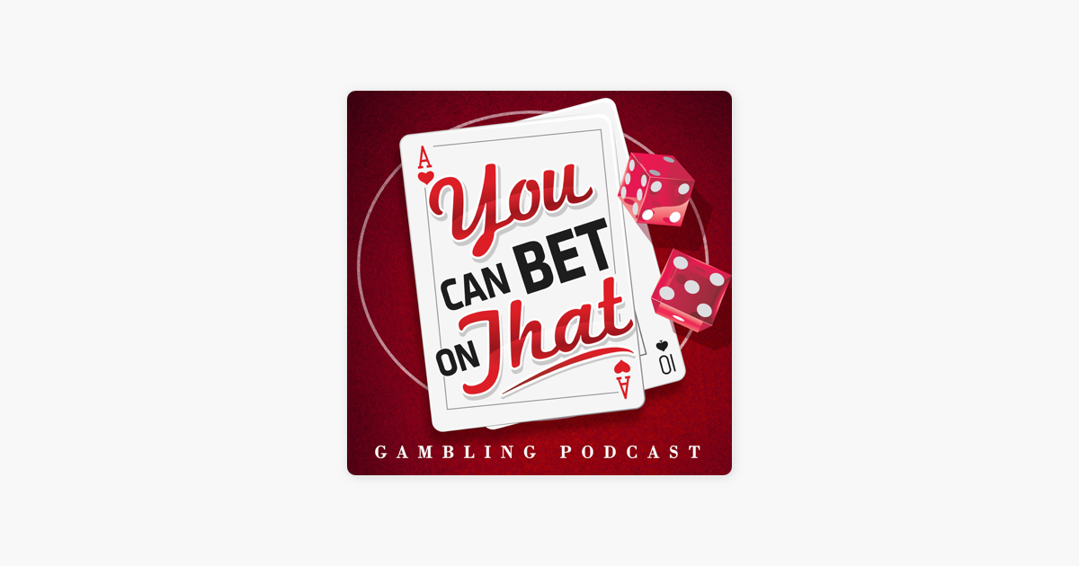 Gambling podcast you can bet on that pay per share vs proportional bitcoins