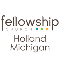 Fellowship Reformed Church of Holland podcast