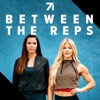 Between the Reps with Brooke Ence & Jeanna Cianciarulo  artwork