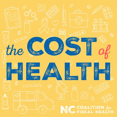 Cost of Health