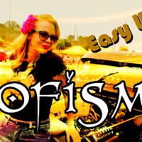 Sofisma - Rock podcast