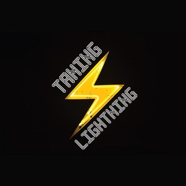 Taming Lightning