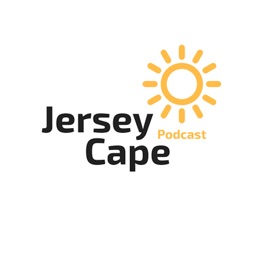 Jersey Cape Podcast on Apple Podcasts