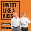 Invest Like a Boss artwork
