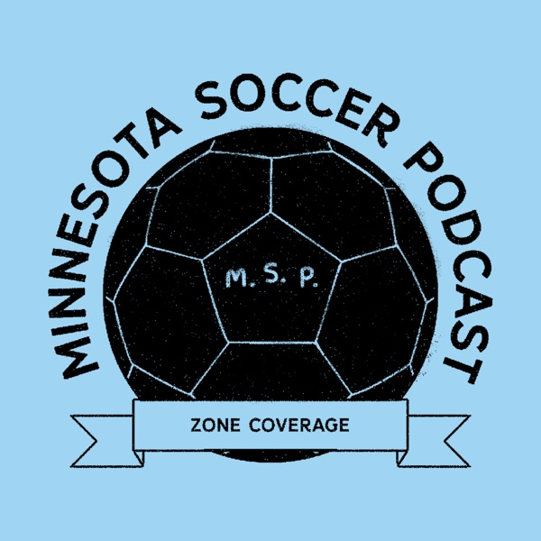 The Minnesota Soccer Podcast