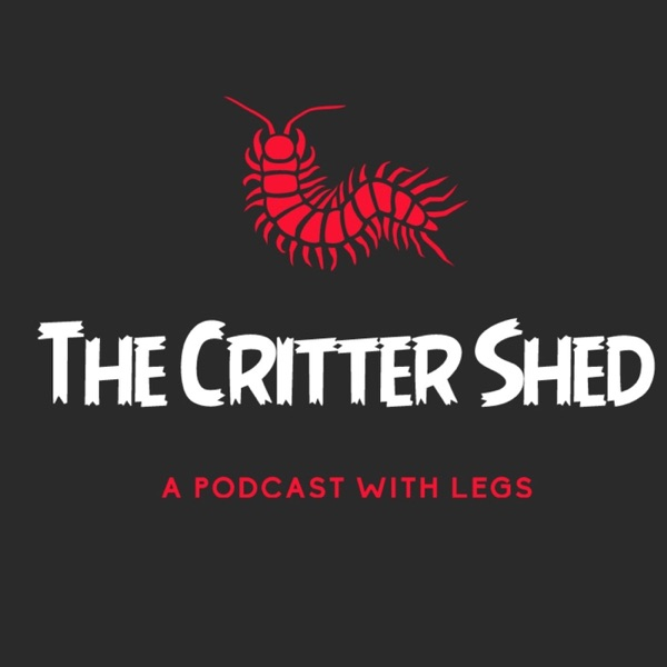 The Critter Shed