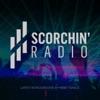 Scorchin' Radio - Latest In Progressive & Hybrid Trance artwork