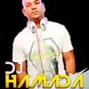 DJ HAMADA - Remix khaliji iraqi rai