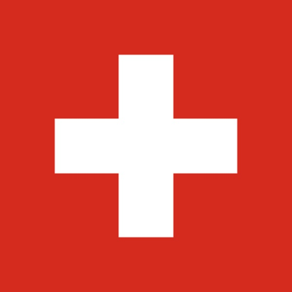 Recuerdos de Suiza