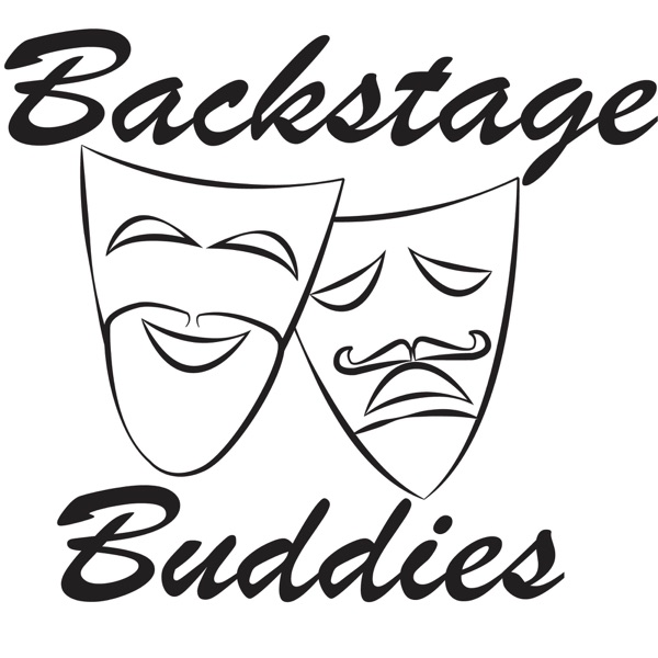 Backstage Buddies
