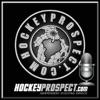 HockeyProspect.com Podcast artwork