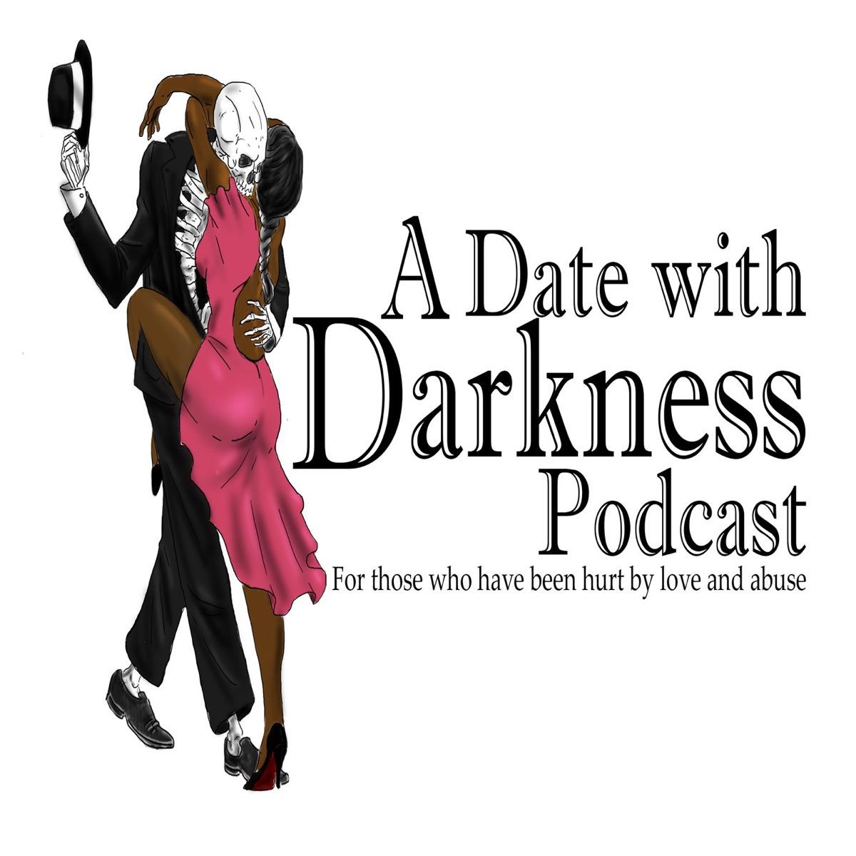 två narcissists datingdating råd för highschool studenter