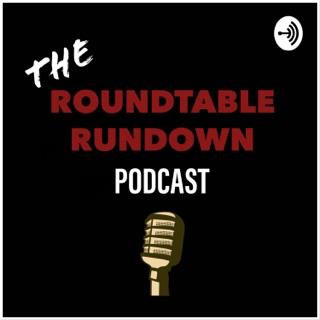 Prosperity Kitchen Podcast with Gemma McCrae on Apple Podcasts