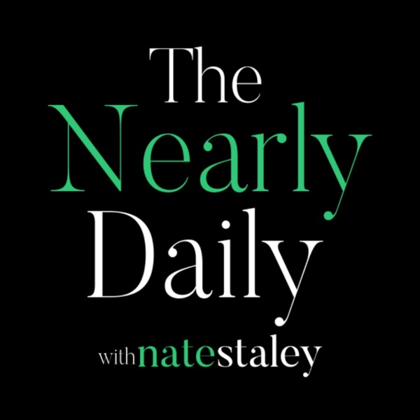 The Nearly Daily