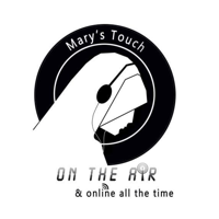 Mary's Touch podcast