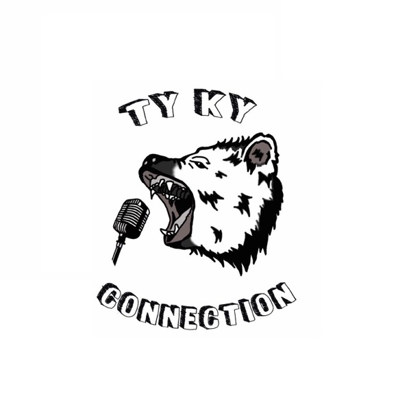 Ty Ky Connection