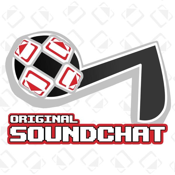 Original Soundchat