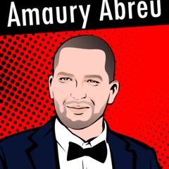 Amaury Abreu Show
