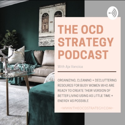 The OCD Strategy