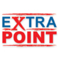Extra Point podcast