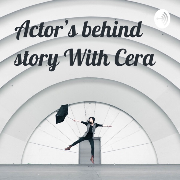 Actor's behind story With Cera