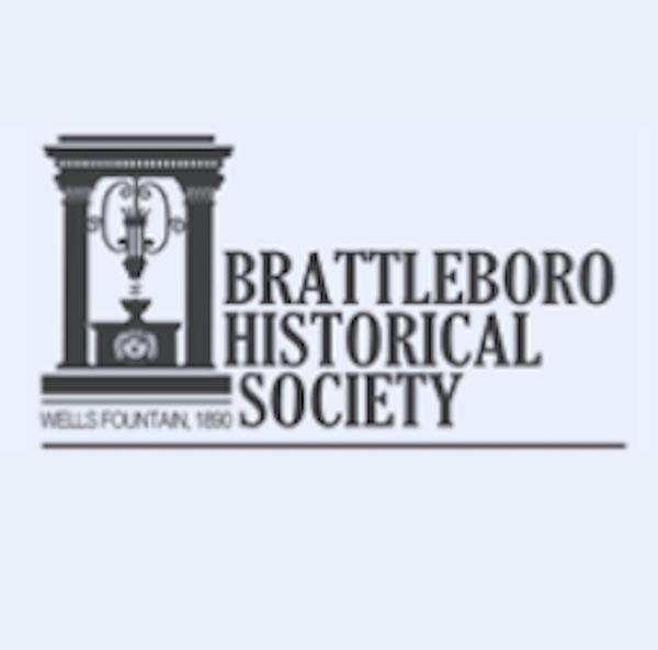 The Brattleboro Historical Society Podcast