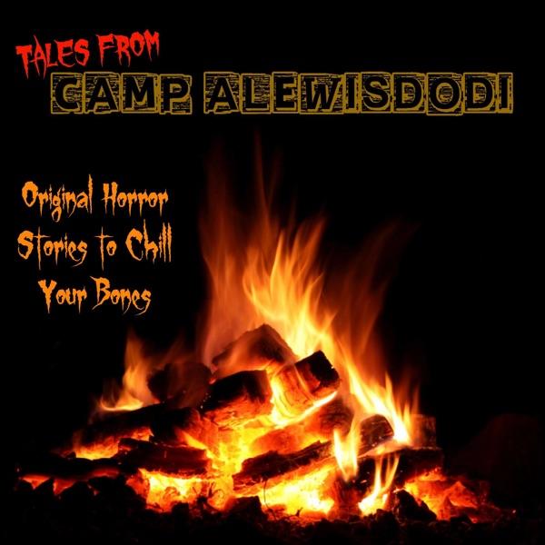 Tales From Camp Alewisdodi