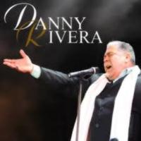 DANNY RIVERA EN NOCHE DE ROMANCE podcast