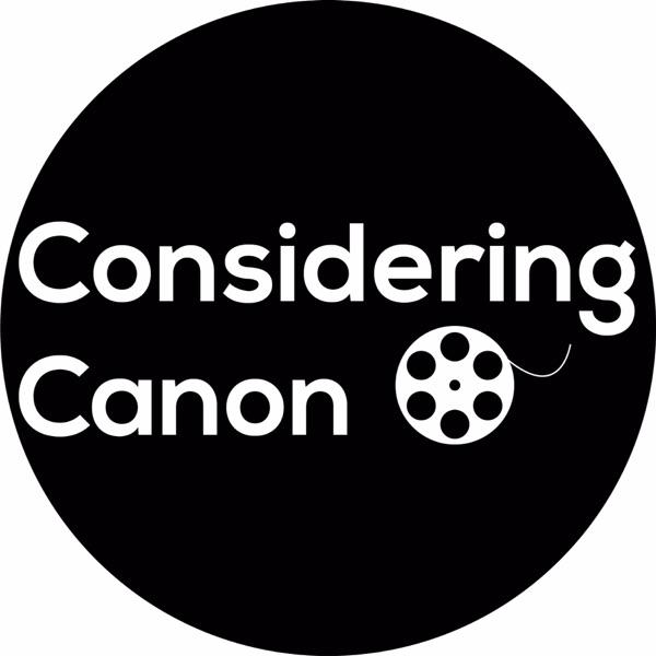 Considering Canon