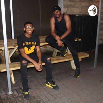 K&I Podcast