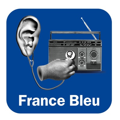 Les experts Psychologie de France Bleu Belfort:France Bleu
