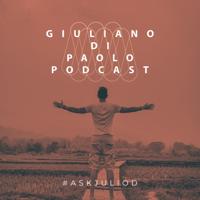 Giuliano Di Paolo Podcast podcast