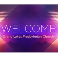 Grand Lakes Presbyterian Church podcast
