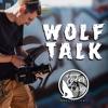 Wolf Talk artwork