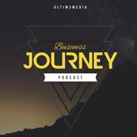 Business Journey - Unser Unternehmenstagebuch podcast