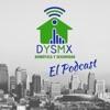 DYSMX Domótica y Seguridad