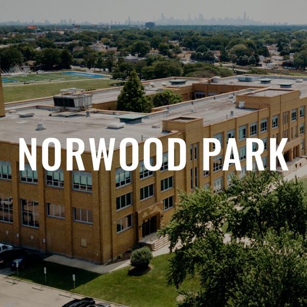 Park Norwood Park
