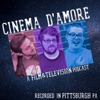Cinema D'Amore artwork