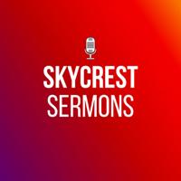Skycrest Podcast podcast