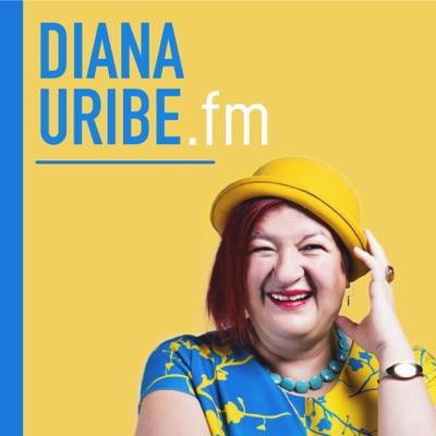 DianaUribe.fm:Diana Uribe