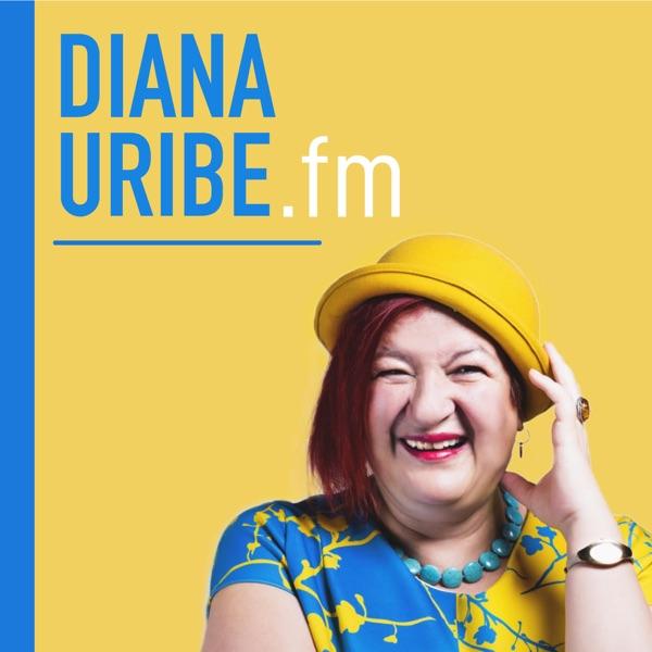DianaUribe.fm