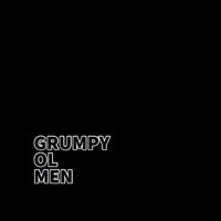 Grumpy Ol Men podcast