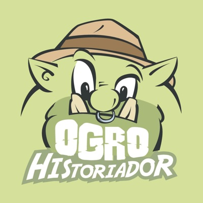 Unguento do Ogro #6: História do pão - 1