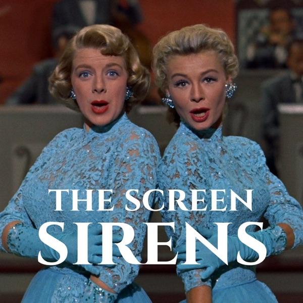 The Screen Sirens