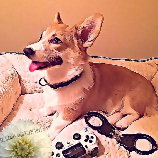 Sex, Games & Puppy Love