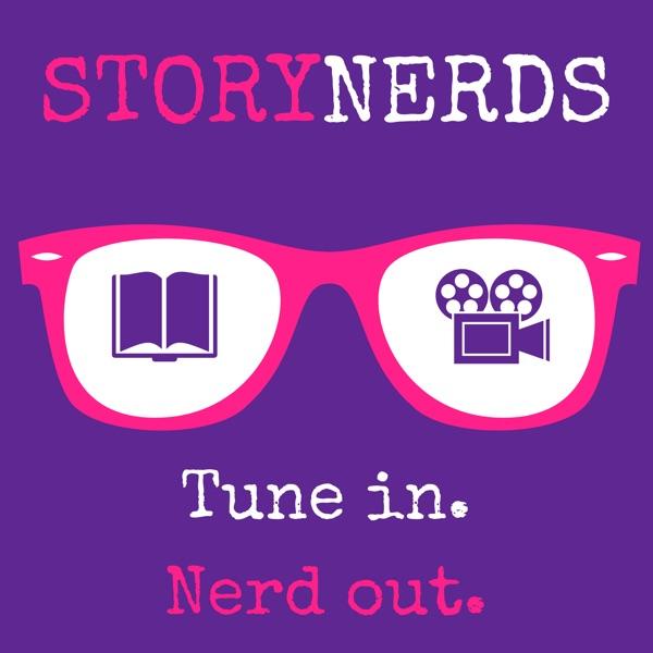 StoryChats @ InspyRomance