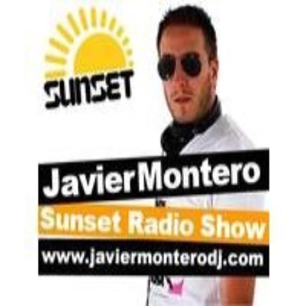 SUNSET RADIO SHOW @JAVIER MONTERO