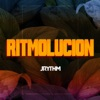 @JRythm - #RITMOLUCION artwork